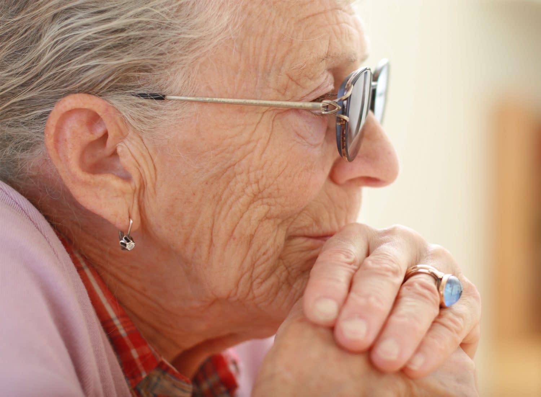 WKG Law Nursing Home Negligence