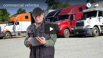 WKG-Law Commercial Vehicles Video